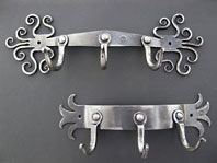 Bracket Hook Sets